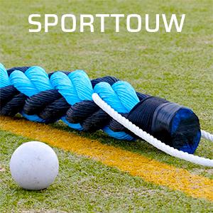 Sporttouw