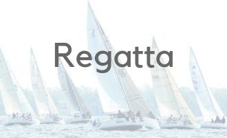 Lijnen kopen voor regatta zeilers