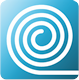 ropesplicing app Premiumropes Lijnenspecialist