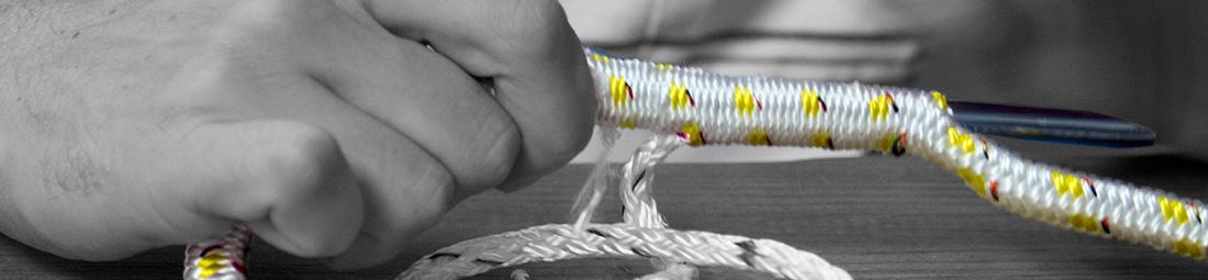 Workshop splitsen van moderne lijnen